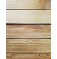 BEST Gartentisch »Paros«, mit Teakholz-Tischplatte, BxTxH: 210 x 90 x 76 cm-Thumbnail
