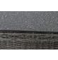 SIENA GARDEN Gartentisch »Porto«, mit Spraystone-Tischplatte-Thumbnail