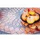 SIENA GARDEN Gartentisch »Prato« mit Keramik-Tischplatte, BxLxH: 64 x 64 x 71 cm-Thumbnail