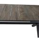 SIENA GARDEN Gartentisch »Sincro«, mit Keramik-Tischplatte, BxTxH: 200 x 100 x 74 cm-Thumbnail