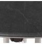 SIENA GARDEN Gartentisch »Slim«, mit Topalit-Tischplatte-Thumbnail