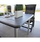 BEST Gartentisch »Tavolo« mit Kunststoff-Tischplatte, BxTxH: 220 x 100 x 73 cm-Thumbnail