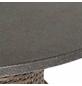 SIENA GARDEN Gartentisch »Teramo« mit Spraystone-Tischplatte-Thumbnail