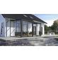 GARDENDREAMS Gartenzimmer »Easy«, BxT: 400 x 300 cm-Thumbnail