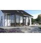 GARDENDREAMS Gartenzimmer »Legend«, BxT: 300 x 300 cm mit Glasdach-Thumbnail
