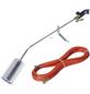 ROTHENBERGER Gasbrenner »Eco«, max. Temperatur: 1060 °C-Thumbnail