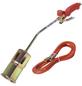 ROTHENBERGER Gasbrenner »RoMini«, max. Temperatur: 1060 °C-Thumbnail