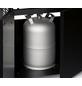 ENDERS Gasgrill, 4 Brenner, 2 Seitenablagen, Seitenkocher,  Unterschrank-Thumbnail