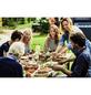 CAMPINGAZ Gasgrill »4 Series Classic«, 4 Brenner mit Seitenablagen und Seitenkocher-Thumbnail