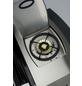 LANDMANN Gasgrill »Avalon PTS+ 3.1«, 4 Brenner, 2 Seitenablagen, Seitenkocher,  Unterschrank-Thumbnail