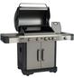 LANDMANN Gasgrill »Avalon PTS+ 5.1+«, 5 Brenner, 2 Seitenablagen, Seitenkocher,  Unterschrank-Thumbnail