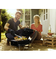 WEBER Gasgrill »Go-Anywhere«, 1 Brenner-Thumbnail