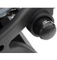 LANDMANN Gasgrill »Kompaktgrill«, 1 Brenner, 2 Seitenablagen-Thumbnail