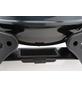 LANDMANN Gasgrill »Kompaktgrill«, 1 Brenner mit Seitenablagen-Thumbnail