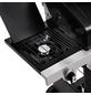 CHAR-BROIL Gasgrill »Performance 330 B«, 3 Hauptbrenner, 2 Seitenablagen, Seitenkocher,  Unterwagen-Thumbnail