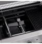 CHAR-BROIL Gasgrill »Performance 340 B«, Grillfläche: 64,8 x 43,5 cm, mit Unterschrank-Thumbnail