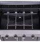 CHAR-BROIL Gasgrill »Performance 440 B«, Grillfläche: 74 x 44,5 cm, mit Unterschrank-Thumbnail