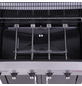 CHAR-BROIL Gasgrill »Performance 440 B«, Grillfläche: 74 x 44,5 cm, mit Unterwagen-Thumbnail