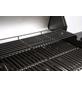 LANDMANN Gasgrill »Rexon«, 3 Brenner mit Seitenablage und Seitenkocher-Thumbnail