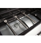 LANDMANN Gasgrill »Rexon PTS 3.0«, 3 Brenner, 2 Seitenablagen-Thumbnail