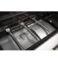 LANDMANN Gasgrill »Rexon PTS 3.1«, 3 Brenner, 1 Seitenablage, Seitenkocher,  Unterschrank-Thumbnail