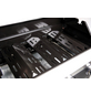 LANDMANN Gasgrill »Rexon PTS 3.1«, 3 Brenner mit Seitenablage und Seitenkocher-Thumbnail