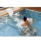 SUMMER FUN Gegenstromanlage »Gegenstromanlage «, Kunststoff, geeignet für: Schwimmbecken-Thumbnail