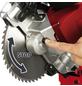 EINHELL Gehrungssäge »TC-SM 2131/1 Dual«, Sägeblatt Durchmesser: 210 mm, 1500 W-Thumbnail