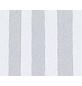 SPETTMANN Gelenkarmmarkise, BxT: 250x200 cm, grau gestreift-Thumbnail