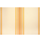 GO/ON! Gelenkarmmarkise, BxT: 250x400 cm, zitronengelb/orange gestreift-Thumbnail