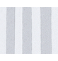 SPETTMANN Gelenkarmmarkise, BxT: 300x200 cm, grau gestreift-Thumbnail