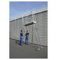 KRAUSE Gelenkgerüst »CORDA«, Gerüsthöhe: 420 cm-Thumbnail