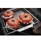 WEBER Gemüsekorb »Elevations Tiered Grilling System (ETGS)« aus Edelstahl-Thumbnail