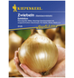 KIEPENKERL Gemüsezwiebel cepa Allium-Thumbnail