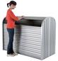 BIOHORT Gerätebox-Thumbnail