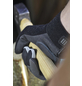 GARDENA Gerätehandschuhe, grau, KeraTect-glasiert-Thumbnail