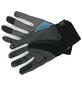 GARDENA Gerätehandschuhe, Größe: XL(10), grau, KeraTect-glasiert-Thumbnail