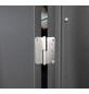WOLFF Gerätehaus-Thumbnail