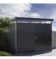 BIOHORT Gerätehaus-Thumbnail