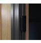 Spacemaker Gerätehaus, 3,9 m³, BxT: 194 x 151 cm-Thumbnail