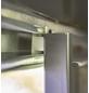 Spacemaker Gerätehaus, 4,5 m³, BxT: 188 x 145 cm-Thumbnail