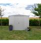 Spacemaker Gerätehaus, 7,5 m³, BxT: 148 x 175 cm-Thumbnail