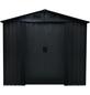 Gerätehaus, Außenmaße B x T x H: 236  x 174  x 206  cm-Thumbnail