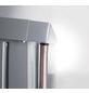 BIOHORT Gerätehaus »AvantGarde«, 260cm x 380cm-Thumbnail