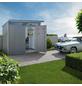 BIOHORT Gerätehaus »AvantGarde«, Außenmaße (BxTxH): 260 x300 x217  cm-Thumbnail