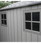 LIFETIME Gerätehaus, B x T x H: 204 x 285 x 227 cm-Thumbnail