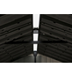 TEPRO Gerätehaus, B x T x H: 210 x 216 x 242 cm-Thumbnail