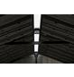 TEPRO Gerätehaus, B x T x H: 210 x 279 x 242 cm-Thumbnail
