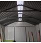 LIFETIME Gerätehaus, B x T x H: 214 x 285 x 227 cm-Thumbnail