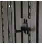 LIFETIME Gerätehaus, B x T x H: 234 x 300 x 244 cm-Thumbnail